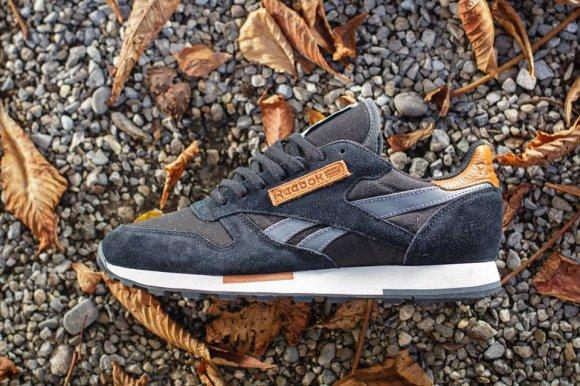 reebok-classic-leather-printemps-2014