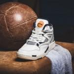 retro reebok sneakers