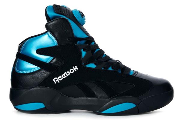 reebok-shaq-attaq-black-azure