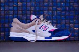ronnie-fieg-new-balance-1600-daytona-03