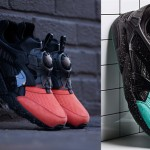 ronnie-fieg-puma-disc-blaze-coat