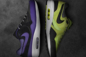 size-nike-air-max-light-endurance-pack