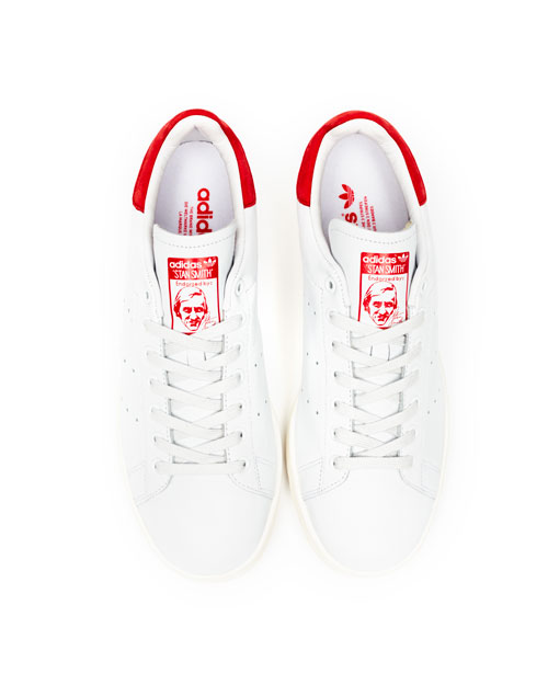 adidas original stan smith 2014