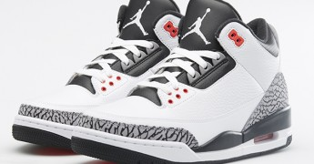 air-jordan-retro-3-infrared-23-01