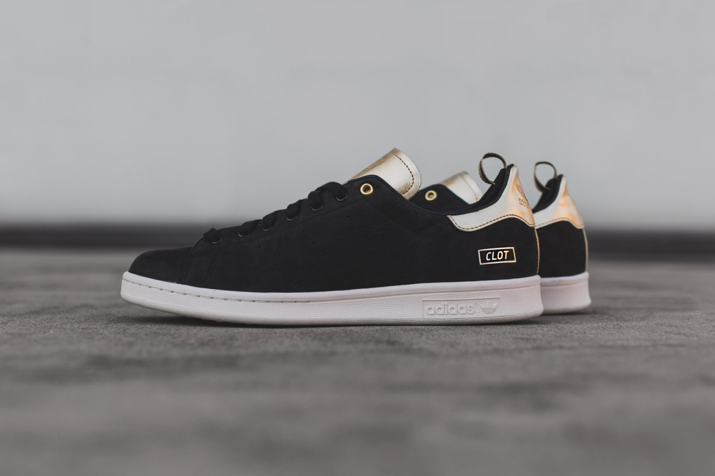 adidas original stan smith or