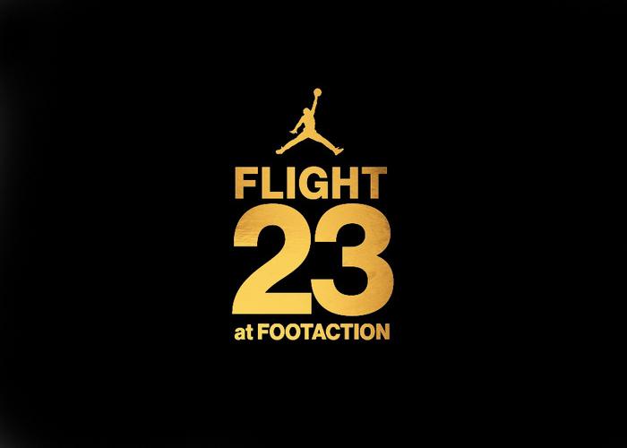 flight-23-jordan-store