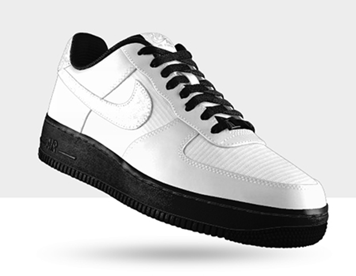 nike air force 1 low ac id timberland chaussure de securite. Black Bedroom Furniture Sets. Home Design Ideas