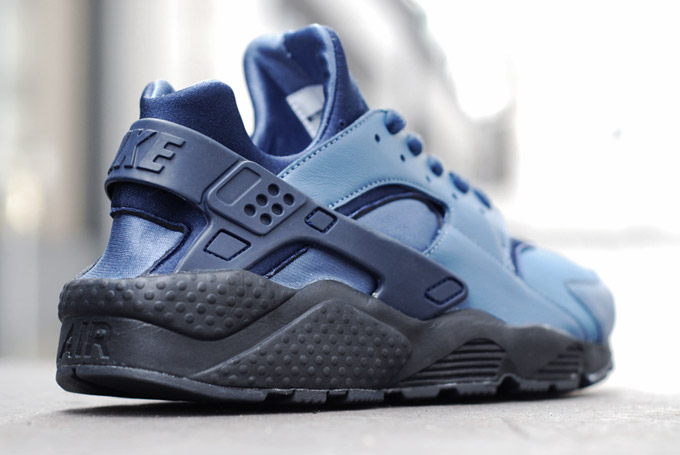 Huarache Nike New