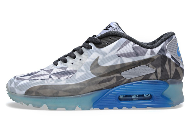 Meilleur endroit nike air max 90 hyperfuse rose 0GE72