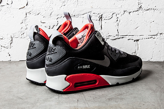 air max 90 new releases