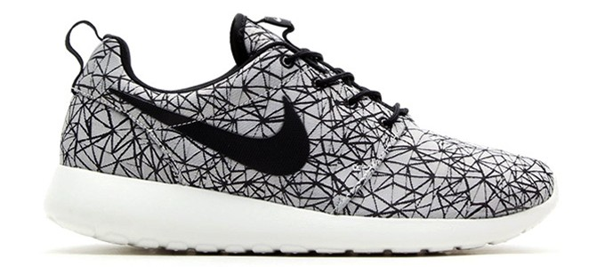 nike air roshe run