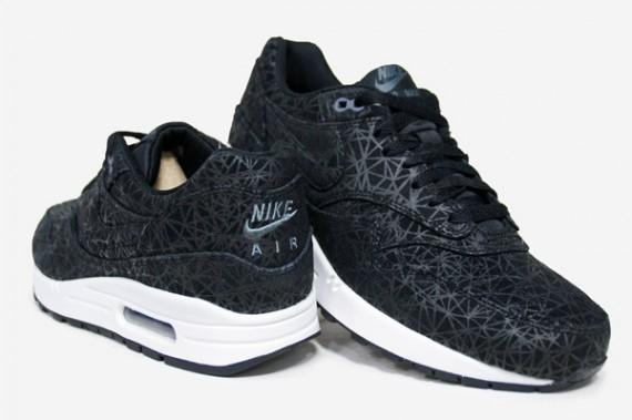 Nike Roshe Run Air Max