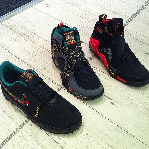 the best attitude 316f8 2fc16 buty nike air force 1 low urban jungle gym