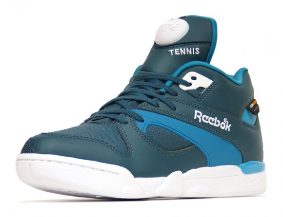 supra vaider green - Reebok Court Victory Pump Cordura Blue Bomb - Le Site de la Sneaker