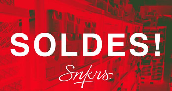 soldes-snkrs-2014