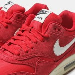 nike air max essential 1 red