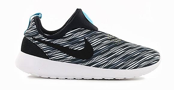 boutiques yves saint laurent - Nike Roshe Run Slip On - Avril 2014 - Le Site de la Sneaker