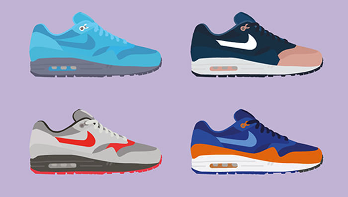 the-lime-bath-ronnie-fieg-nike-illustrations
