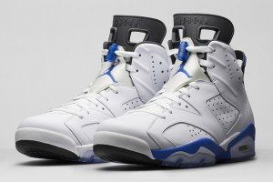air-jordan-6-retro-sport-blue