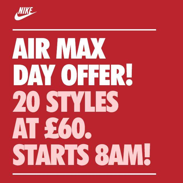 air-max-day-size