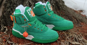 ewing-33-hi-st-patricks-day-2