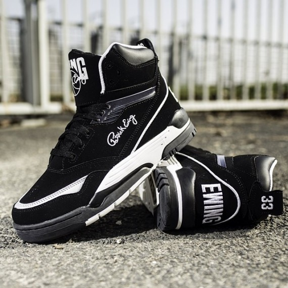 ewing-center-black-white
