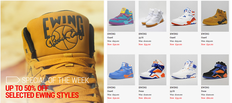 ewing-promotions-size