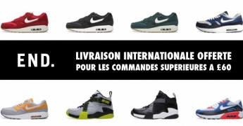 livraison-internationale-offerte-end-mars-2014
