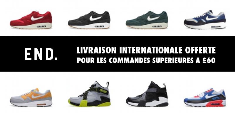 livraison-internationale-offerte-end-mars-2014