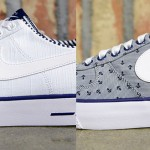 nike-air-force-1-low-ac-nautical-pack-1