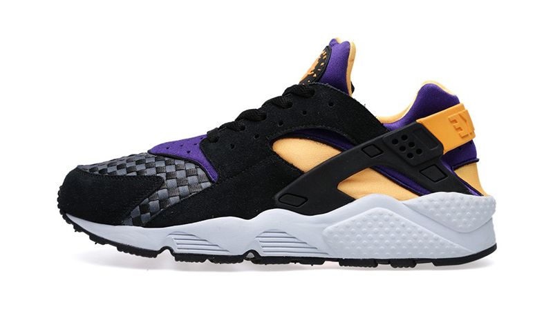 nike-air-huarache-black-atomic-mango