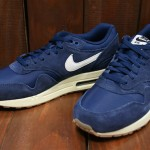 nike-air-max-1-essential-navy-suede