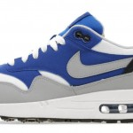 nike-air-max-1-white-wolf-grey-game-royal
