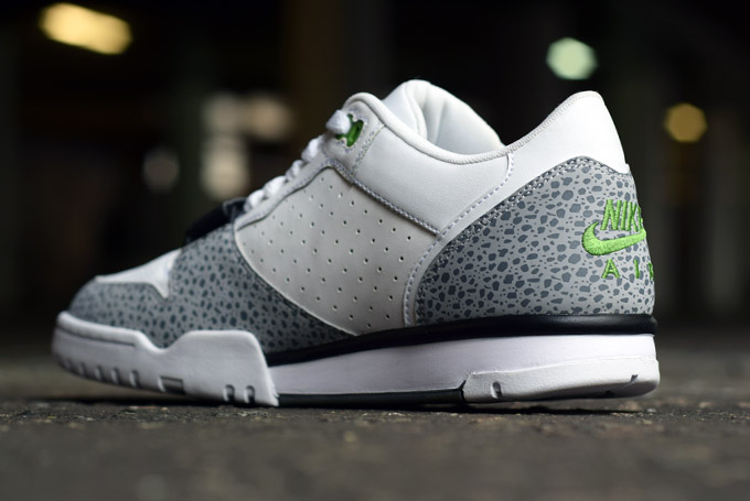 nike trainer 1 pas cher