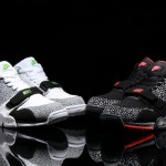 nike-air-trainer-1-low-st-safari-pack-1