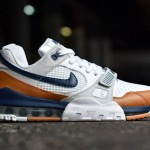 nike-air-trainer-max-360-2-medicine-ball-1