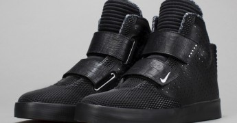 nike-flystepper-2k3-crescent-city-02