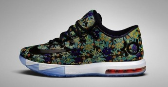 nike-kd-6-ext-floral-official
