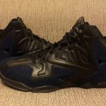 nike-lebron-11-ext-denim