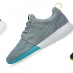 nike-roshe-run-split-toe-pack-1