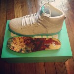 nike-sb-dunk-high-baohaus