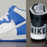nike-sb-dunk-high-rival-pack-14