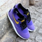 nike-sb-lunar-one-shot-lakers-edition