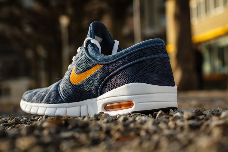 4e2d4234578 ... coupon code nike sb stefan janoski max navy orange 55ba1 29307
