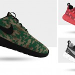 nikeid-roshe-run-graphic-options-01