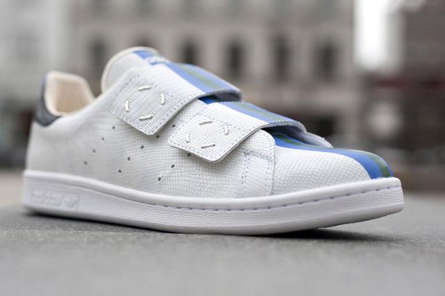 nike air max 1 Hyperfuse nrg - Raf Simons x Adidas Stan Smith Pack - Le Site de la Sneaker