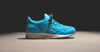 ronnie-fieg-asics-gel-lyte-5-cove