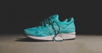 ronnie-fieg-asics-gel-lyte-5-mint-leaf