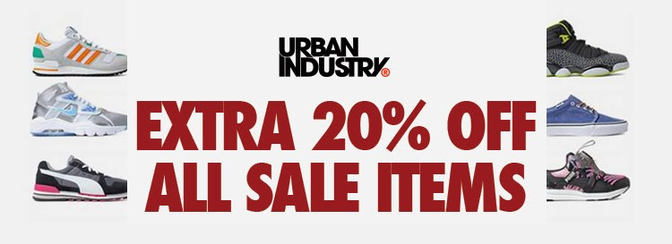 The Urban Industry promo codes we present here can be applied to both online and in-store shopping. At softmyconro.ga, we offer various discount information including online coupons, promo codes and many special in-store offers.