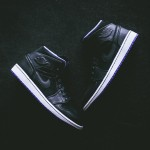 air-jordan-1-mid-nouveau-purple-1
